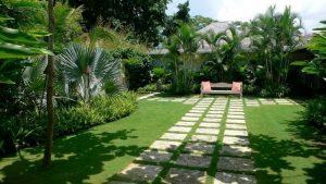 Landscape Design Canoga Park