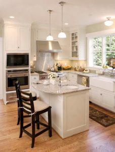 Kitchen Renovation Westwood