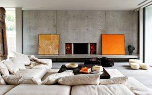 James & Paula Eckhart – Orange, CA