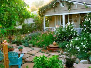 Belinda & Roland – Glendale, CA
