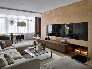 Interior Design Santa Monica
