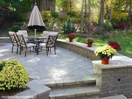 Landscape Services Thousand Oaks