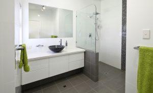 Bathroom Remodel Sherman Oaks