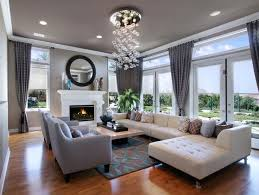 Interior Design Beverly Hills